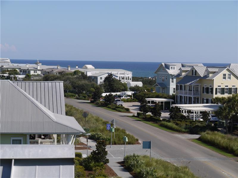 30A Homes For Sale