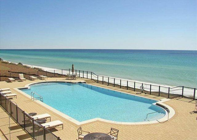 30A Beachfront For Sale