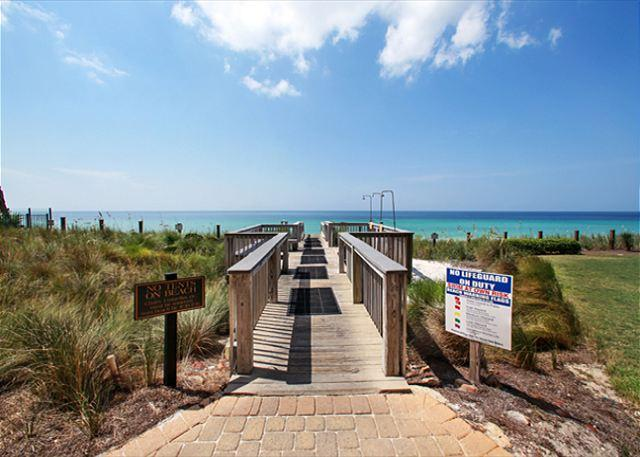 30A Beachfront Condos For Sale