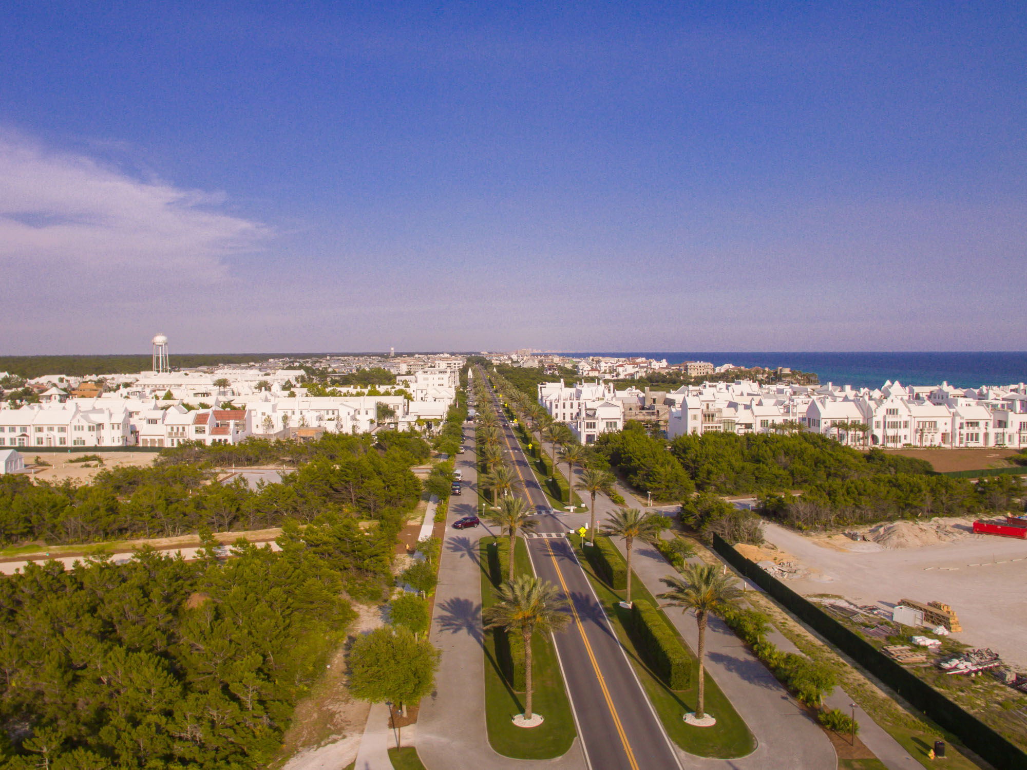 Alys Beach Real Estate For Sale