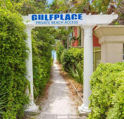 Gulf Place Real Estate | Santa Rosa Beach FL | Hwy 30A