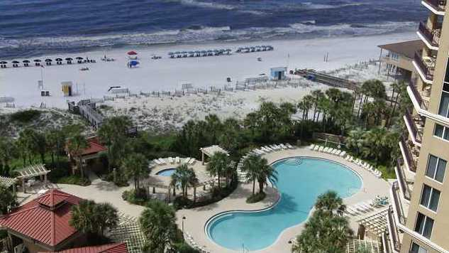 Condos for Sale in Southwinds Sandestin